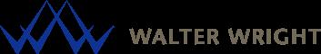 Walter Wright Logo